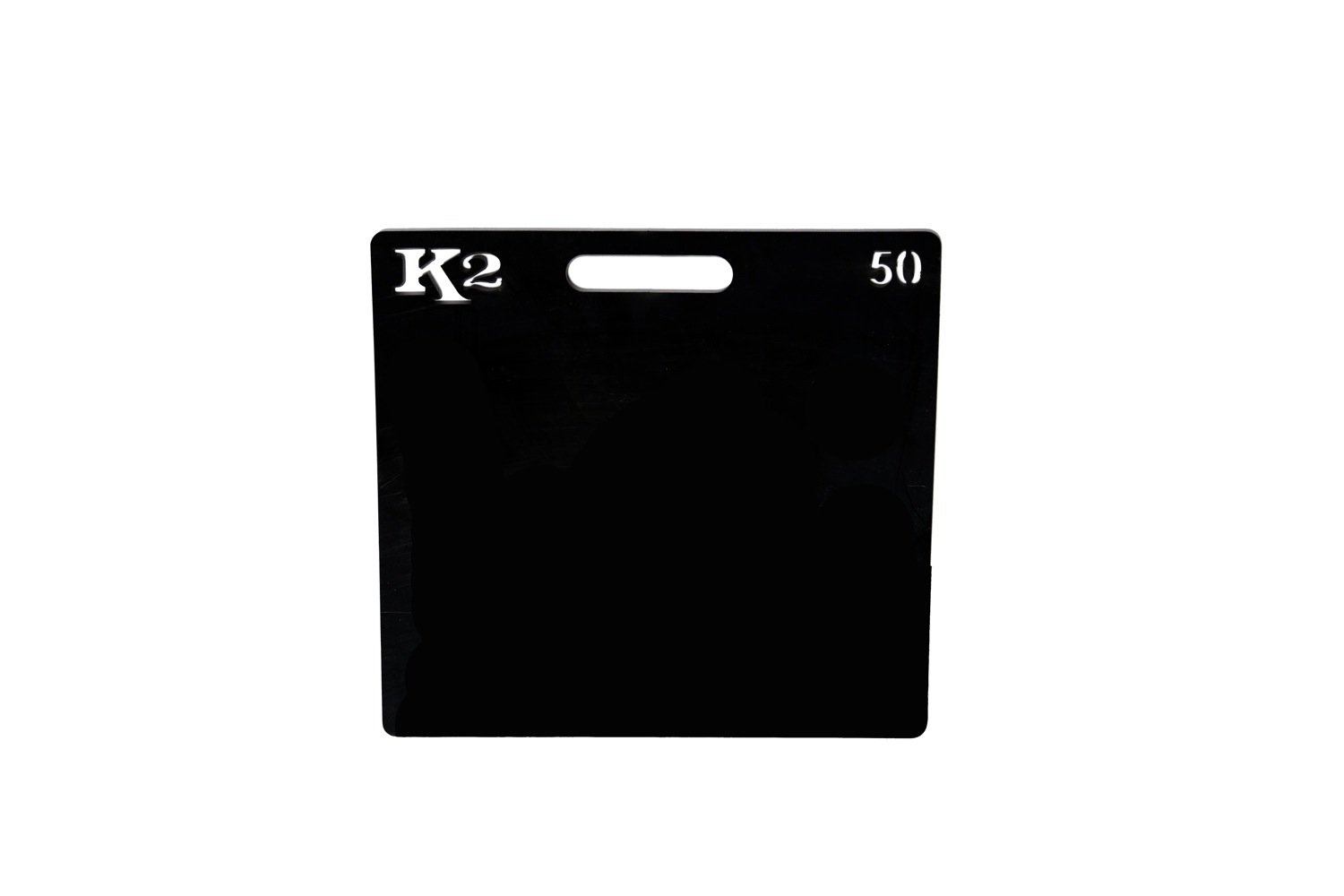 K2 Coolers Starboard Divider/Cutting Board fits The Summit 50 by K2 Coolers