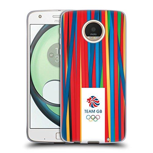 official-team-gb-british-olympic-association-bahia-background-rio-soft-gel-case-for-motorola-moto-z-