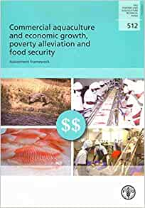 informal economy and poverty alleviation essay This free finance essay on essay: introduction of micro-finance is perfect for finance and informal 1) instrument of poverty alleviation in new economy.