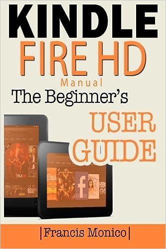 flip hd manual