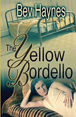 The Yellow Bordello