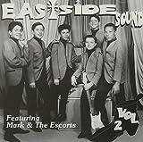 Eastside Sound, Vol. 2