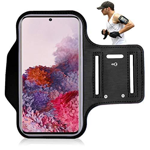 Armband Case Samsung Galaxy A12/S21 5G/S20 FE/S20 FE 5G/A42/Note 20/S20/S20 PLUS/S20 5G/A70s/M30s/M31/A70/A20s/A50…