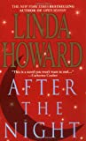 After the Night by  Linda Howard in stock, buy online here