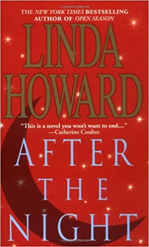 Download night howard the free after epub linda