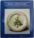img - for Royal Copenhagen book / textbook / text book