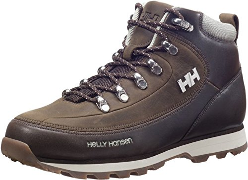 5bead7b0d1 Helly Hansen Women s W The Forester Ankle Boots
