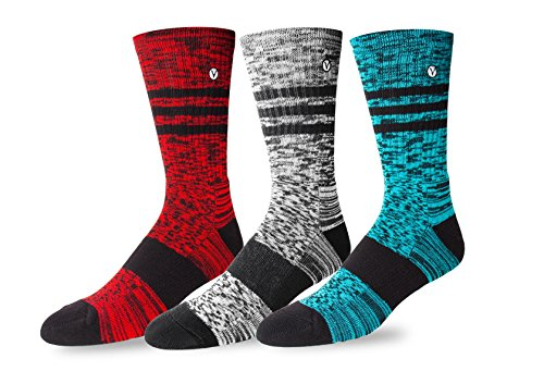 Mens Pack Causal Cotton Socks product image