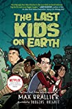 img - for The Last Kids on Earth book / textbook / text book