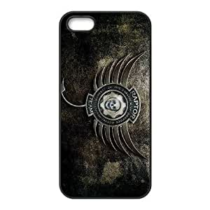 iPhone 4 4s phone case Black gears of war skull AADE3522426