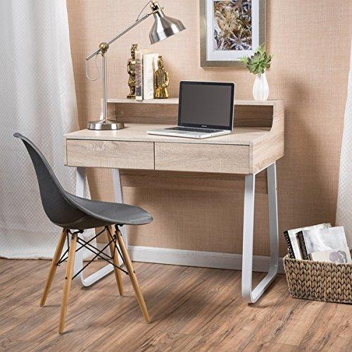 desk 35 wide - 6