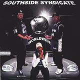 Southern Syndicate-Worldwide