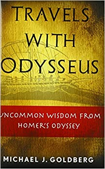 Travels with Odysseus