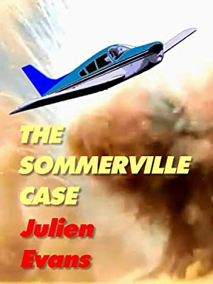 The Sommerville Case