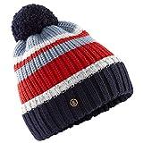 Bogner Fire + Ice Sally Womens Hat - One Size/Indigo