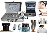 Neck Pain Relief at Home Medicomat Computer Accessories