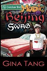 The Beijing Swag