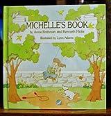 Michelle's Book