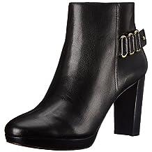 Nine West Women's Kali Dress Boot