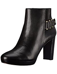 Nine West Women's Kali Dress Boot