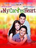 My Cactus Heart