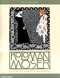 Koloman Moser, Maria Rennhofer, 0500093067