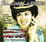 American Heroes by Rebecca Linda Smith