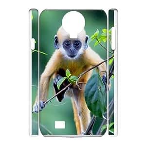 diy Case Of Dragon Customized Case For SamSung Galaxy S5 i9600