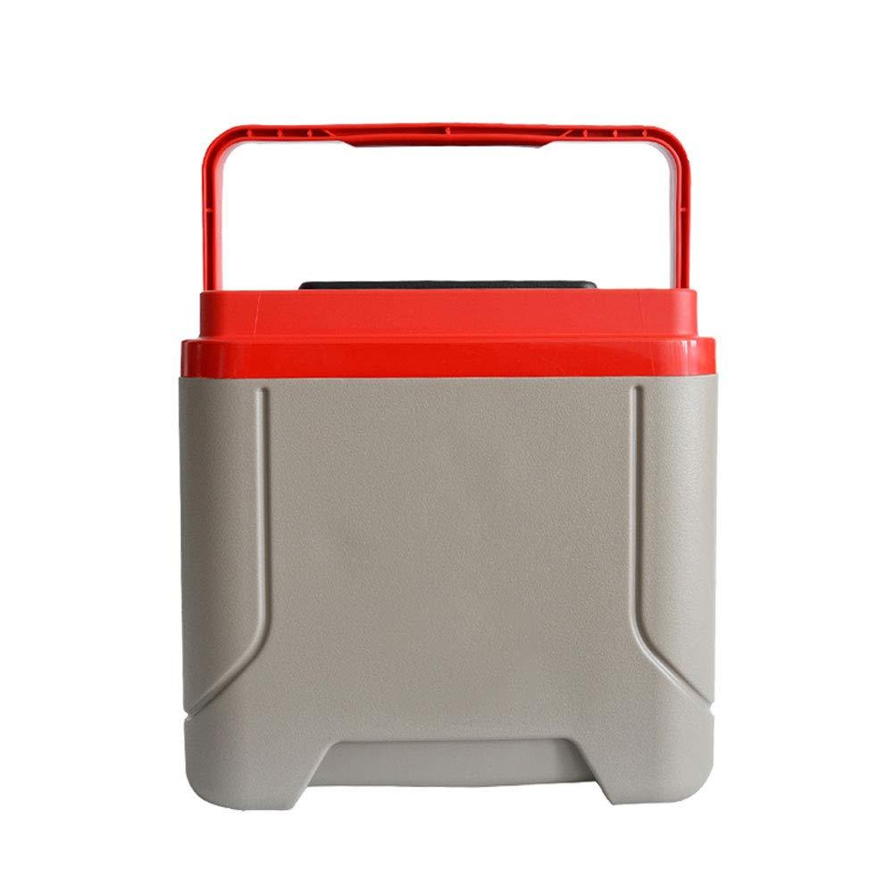 BFQY to Isolierungs-Kasten, Auto-tragbarer Kälte Preservation Und Frischer Isolierungs-Kasten Im Freien