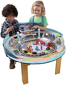 florida raceways toy cars