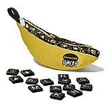 Bananagrams Juego de Palabras Party Edition