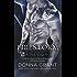 Firestorm: A Dragon Romance (Dark Kings Book 10)