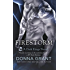 Firestorm: A Dragon Romance (Dark Kings Book 10)