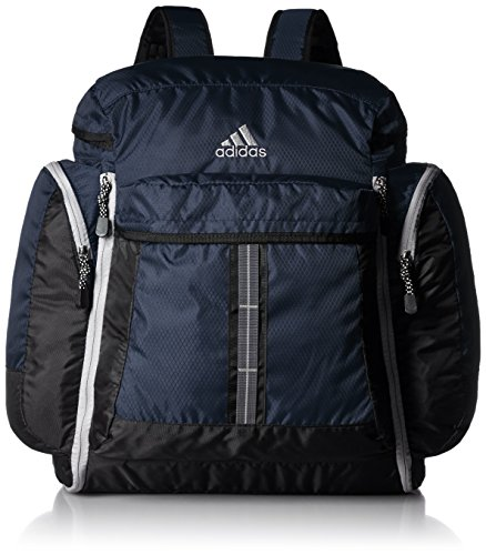 Adidas Backpacks For College - 8