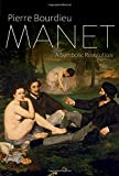 img - for Manet: A Symbolic Revolution book / textbook / text book
