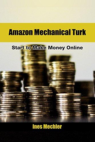 make money on amazon turk