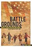Battlegrounds America's War in Education and Finance, Todney Harris, 1770679537