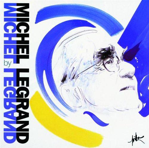 michel-legrand-by-michel-legrand