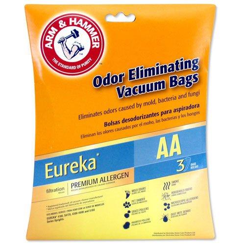 eureka bag j - 7