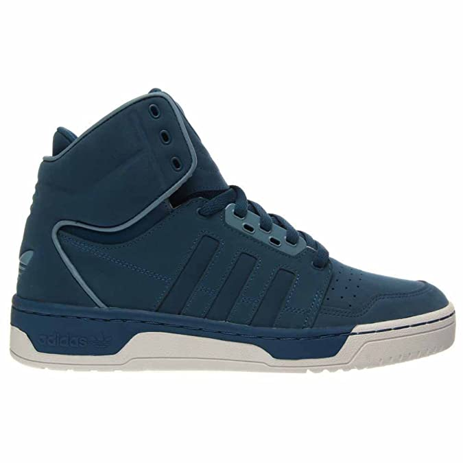 promo code e2b68 58383 Adidas Originals Conductor Ar Tribe Bluewhite Sneaker 10.5 D (m)  Amazon.co.uk Shoes  Bags
