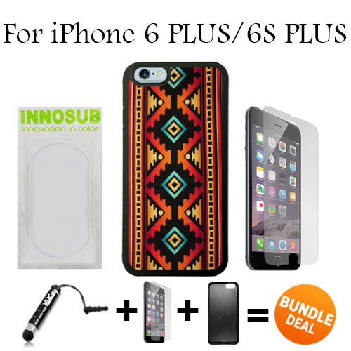american made iphone 6 plus cases - 5