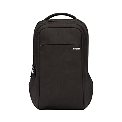 amazon com incase designs icon backpack with woolenex computers rh amazon com