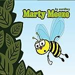 Marty Meeze |  Wordboy