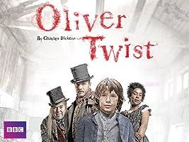 Oliver Twist 2007 - Season 1