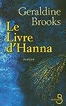Le Livre d'Hanna par Rabinovitch