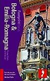 Bologna & Emilia-Romagna Footprint Focus Guide