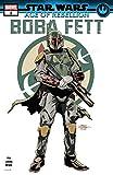 Star Wars: Age Of Rebellion - Boba Fett (2019) #1 (Star Wars: Age Of Rebellion (2019-))