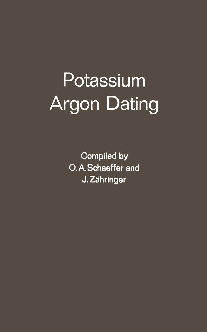 Argon 40 datingingen tatoveringer datingside