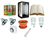 Cannibas Best Deals - Hydroponic Starter Kit