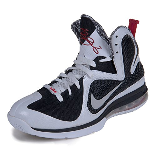 Nike-Lebron-9-Mens-Basketball-Shoes-469764-101